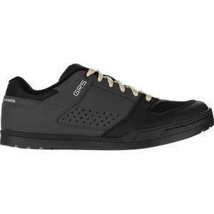 Shimano SH-GR5 Cycling Shoe - Men's