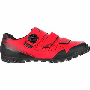 Shimano SH-ME4 Cycling Shoe - Men's