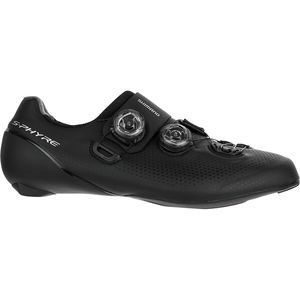 Shimano SH-RC9 S-PHYRE Cycling Shoe - Wide - Men's