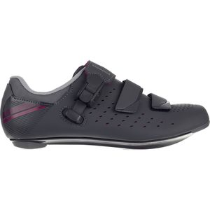 Shimano SH-RP3 Cycling Shoe - Women's