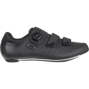 Shimano SH-RP4 Wide Cycling Shoe - Men's