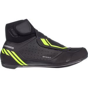 Shimano SH-RW5 Cycling Shoe - Men's
