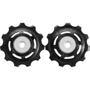 Shimano Ultegra 11 Speed Road Pulley Wheel Kit