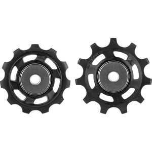 Shimano XTR 11 Speed Mountain Pulley Wheel Kit