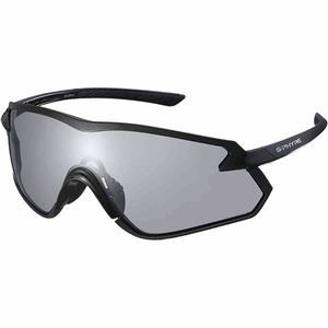 Shimano S-PHYRE X Cycling Sunglasses - CE-SPHX1