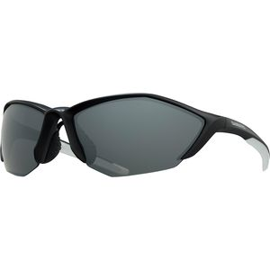 Shimano CE-S61R Cycling Sunglasses