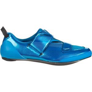 Shimano SH-TR9 Cycling Shoe - Men's
