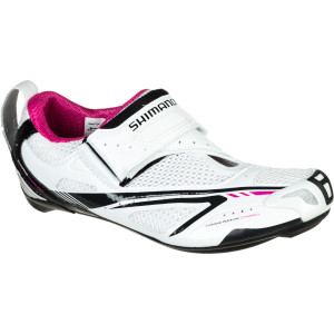 Shimano SH-WT60 Cycling Shoe - Women's