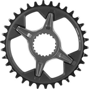 Shimano SLX SM-CRM75 Direct-Mount Chainring