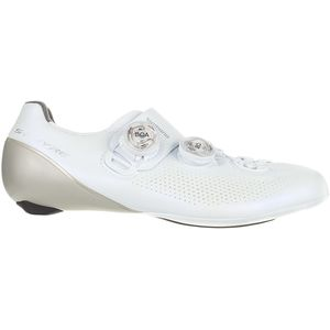 Shimano SH-RC9 S-Phyre Cycling Shoe - Women's