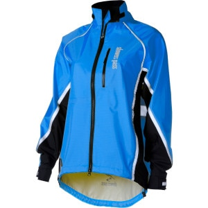 Showers Pass Transit Jacket - Women's