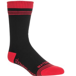 Showers Pass Crosspoint Waterproof Crew Socks