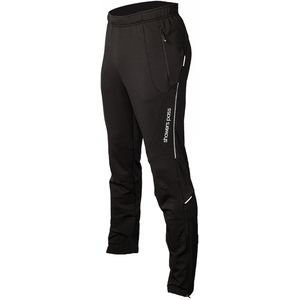 Showers Pass Track Pants - Men's