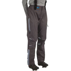 Showers Pass Refuge Pant - Women's