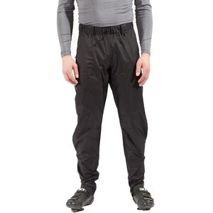 Showers Pass Storm Pant - Men's