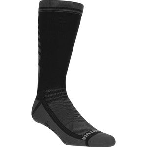 Showers Pass Crosspoint Waterproof Lightweight Sock