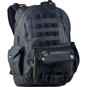 Showers Pass Utility Waterproof Backpack