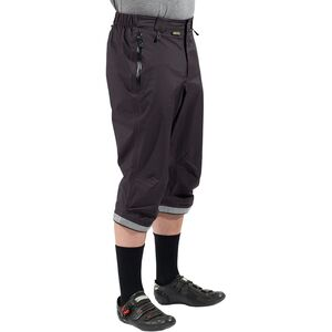 Showers Pass Club Convertible 2 Pant - Men's