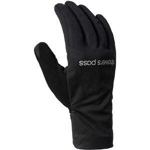 Showers Pass Crosspoint Wind Glove TS - Men's
