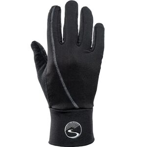 Showers Pass Crosspoint Liner Glove - Men's