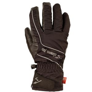 Showers Pass Crosspoint Hardshell WP Gloves