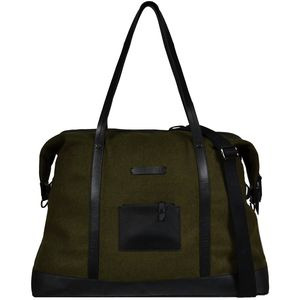 Sherpani Fallon Weekender Bag - Women's