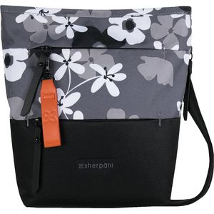 Sherpani Sadie Crossbody Purse - Women's