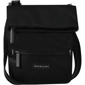 Sherpani Pica Mini Crossbody Purse - Women's