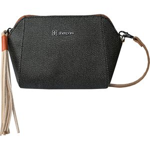 Sherpani Vibe Purse - Women's