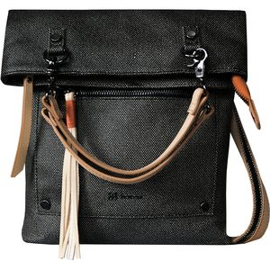 Sherpani Rebel Purse