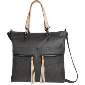 Sherpani Faith Handbag/Cross Body Purse - Women's