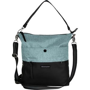 Sherpani Emerson Purse - Women's