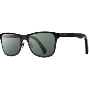 Shwood Canby 50/50 Sunglasses