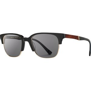 Shwood Newport 52 Sunglasses