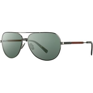 Shwood Redmond Sunglasses