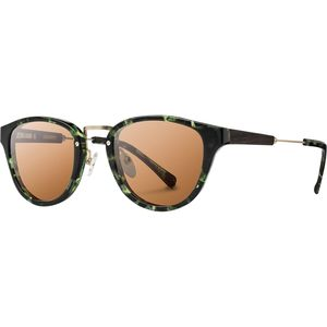 Shwood Ainsworth Sunglasses - Women's