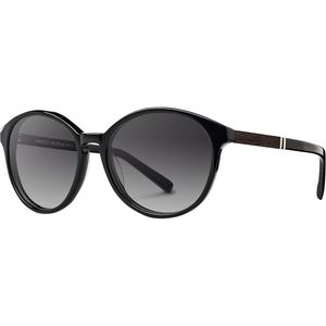 Shwood Bailey Polarized Sunglasses - Women's