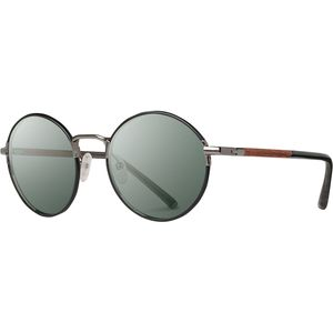 Shwood Hawthorne Sunglasses - Polarized