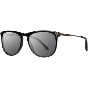 Shwood Keller Polarized Sunglasses