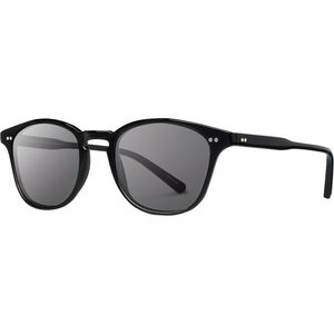 Shwood Kennedy Sunglasses - Polarized