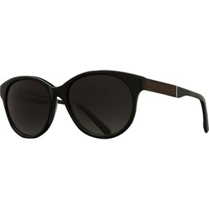 Shwood Kennedy Polarized Sunglasses - Women's