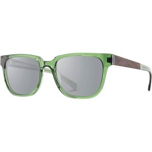 Shwood Prescott Polarized Sunglasses
