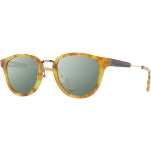 Shwood Ainsworth Polarized Sunglasses