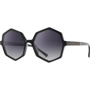 Shwood Aurora Sunglasses - Women's