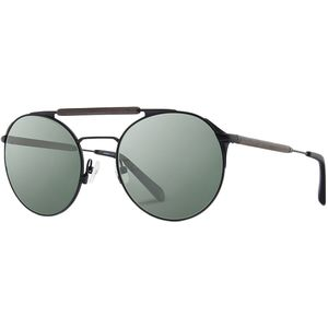 Shwood Bandon Polarized Sunglasses