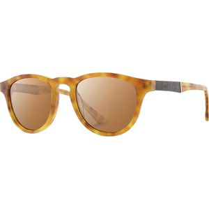 Shwood Francis Polarized Sunglasses