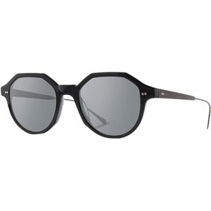 Shwood Powell Sunglasses - Women's