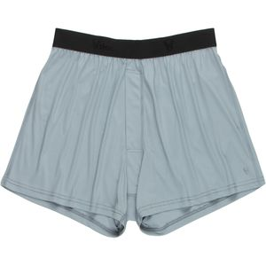 Stoic Breathe 90 Boxer - Men's