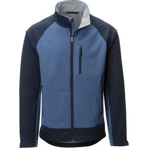 Stoic Softshell Jacket - Men's