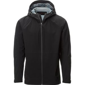 Stoic 3L Ski Shell Jacket - Men's
